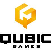 qubicgames.com