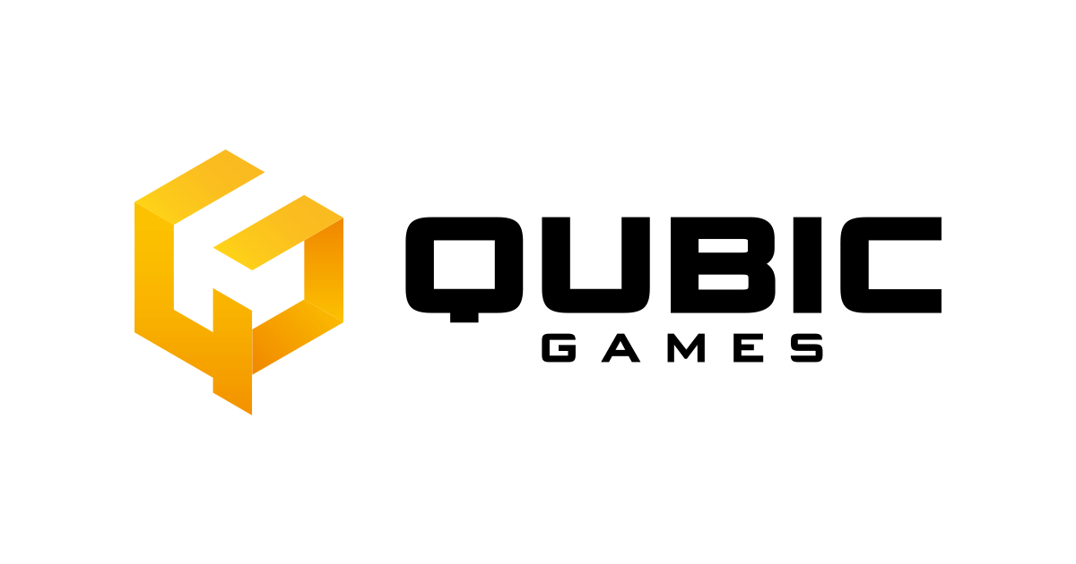 QubicGames • Premium Indie Game Publisher and Developer