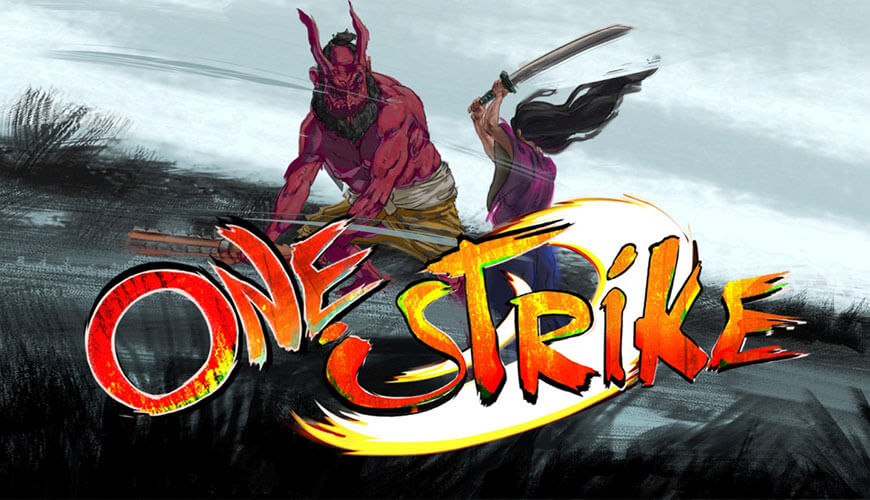 One Strike
